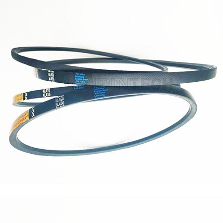 Kaibintech-narrow-v-belt-3L