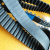 If you are in the business of automotive timing belt for many years. You will see Kaibintech timing belt is really excellent if only you enlarge this picture.