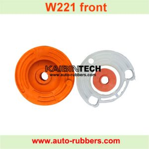 W221 Front Hydraulic shock absorber Repair Kit