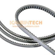 Kaibintech cogged v-belt(REC)