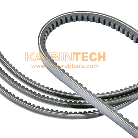 Kaibintech-Cogged-v-belts