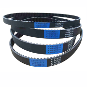 Kaibintech automotive Timing Belt