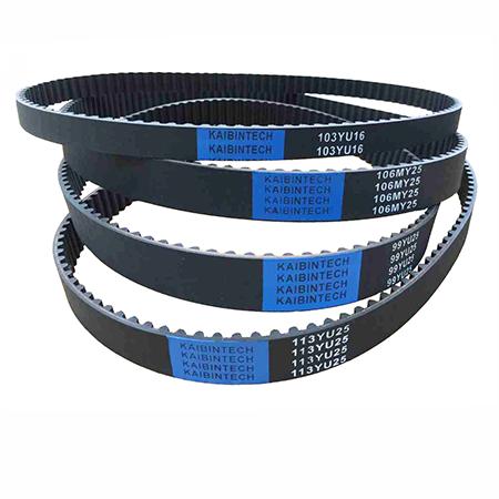 Kaibintech-timing-belt