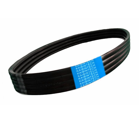Kaibintech-J-series-v-belts