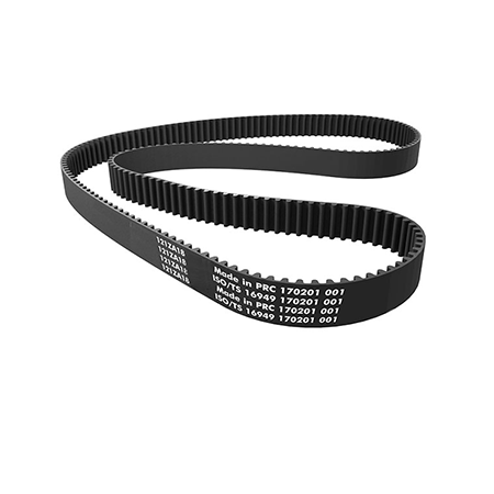 KAIBINTECH-TIMING-BELT-121ZA18