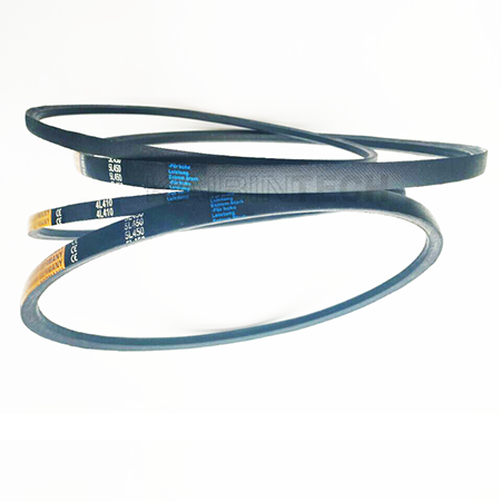 Kaibintech-narrow-v-belt-3L