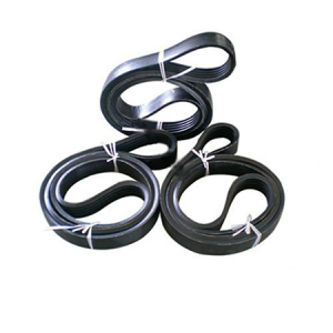 Kaibintech Mud Pump Drive Belt