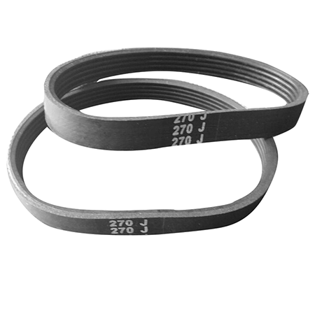 short-PJ-belt