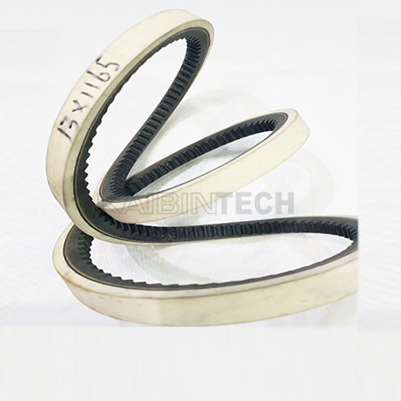 Kaibintech-Cogged-V-belt-plus-thickness