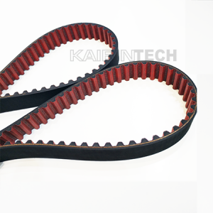 Kaibintech Timing Belt