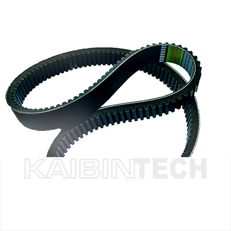 Kaibintech-VS-belt
