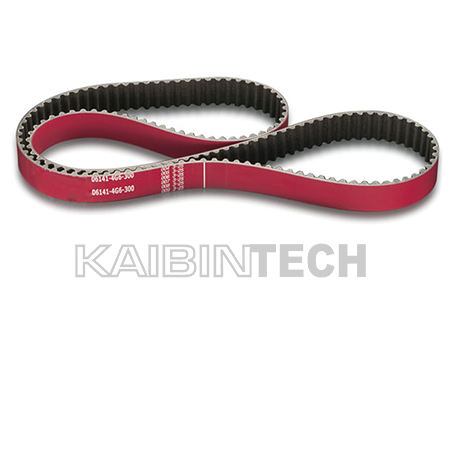 Kaibintech-red-back-timing-belt