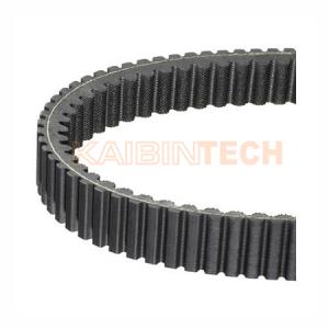 Kaibintech XTX ATV and UTV belts