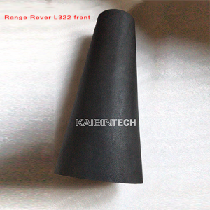 Range Rover L322 air spring rubber sleeve