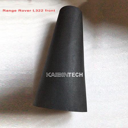 Range-Rover-L322-front