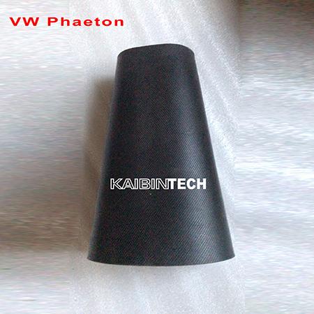 VOLKSWAGEN-Phaeton
