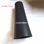 rubber sleeve for Benz air spring