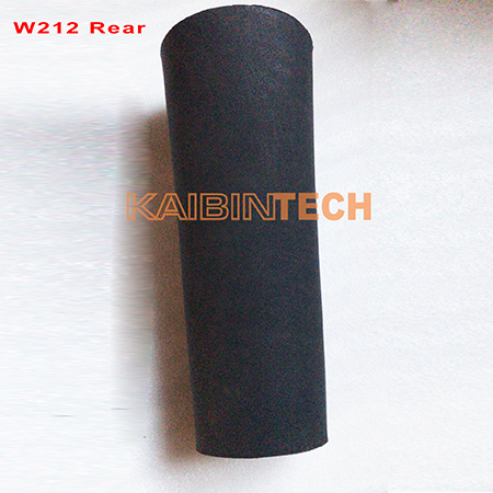 rubber bladder for W212 Rear air spring