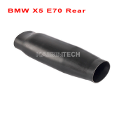 It's a Kaibintech rubber bladder for BMW X5, E70 Rear Air Spring suspension, it is suitable to Rear Left & Right.