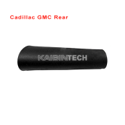 Air Spring Rubber Bladder for Cadillac GMC Acadia