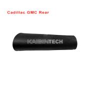 Air Spring Rubber Bladder for Cadillac GMC Acadia