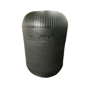 Kaibintech Air Spring Bellow Only 943N for IVECO.