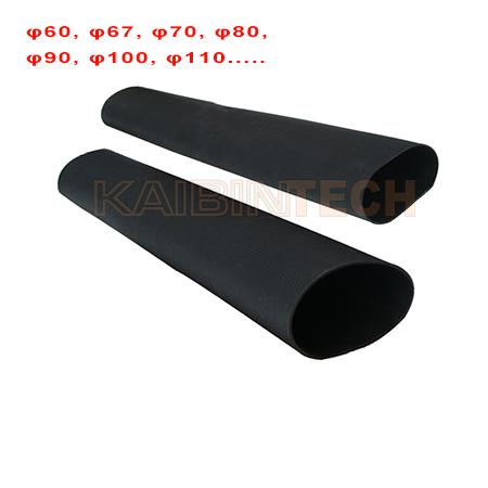 Kaibintech-rubber-sleeve-bladder