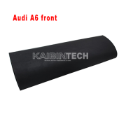 Audi-A6-rear-rubber-sleeve for air strut air spring
