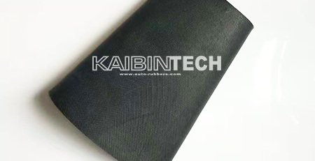 Q7 Touareg Cayenne rubber bladder for air spring suspension air strut repair kits