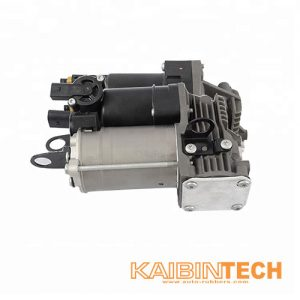 Auto-Air-Compressor-Car-Air-Pump-For-Automobile-W211