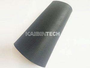 KAIBINTECH-переднего-пневмобаллона-рукава