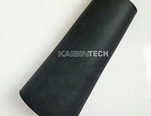 Kaibintech пневмобаллона-рукава железное кольцо