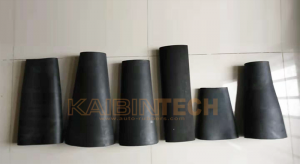 Kaibintech rubber sleeve bladder for air spring