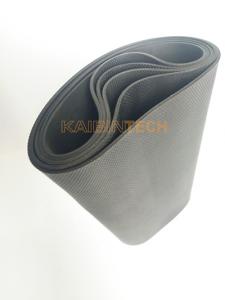 Kaibintech-Пневмоподвеска-толщина-рукава