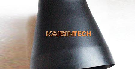 W221 front Air Suspension Rubber Bladder