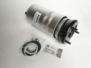 Land-Rover-Discovery-3-air-spring-suspension