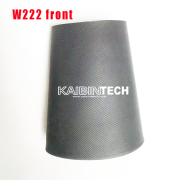 W222-Left-Rear-Air-Bladder-for-air-spring-strut-air-matic