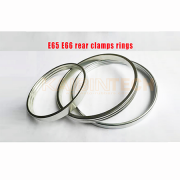 Air-Suspension-Repair-kits-Shock-Absorber-Aluminum-Cover-For-BMW-E65-E66-Rear-steel-rings-37126785536-3712-6785-536