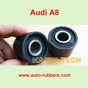 пневморессорная подвеска ремонтные комплекты Audi A8 D3 центральное резиновое крепление