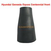 Hyundai Genesis Equus Centennial front shock absorber rubber bladder
