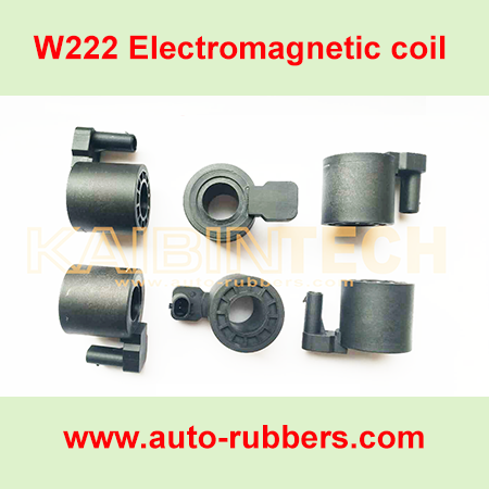 W222-Electromagnetic-coil-Induction-Sensor-Sensor-Cable-Air-ride-suspension-kit-Air-Suspension-shock-absorber-repair-kit-for-..