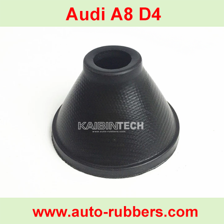 A8-D4-small-rubber-sleeve-small-rubber-mounting