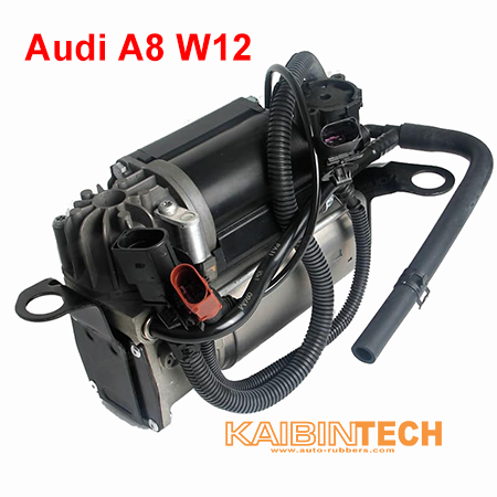 A8-W12–12-cylinder-air-compressor-pump