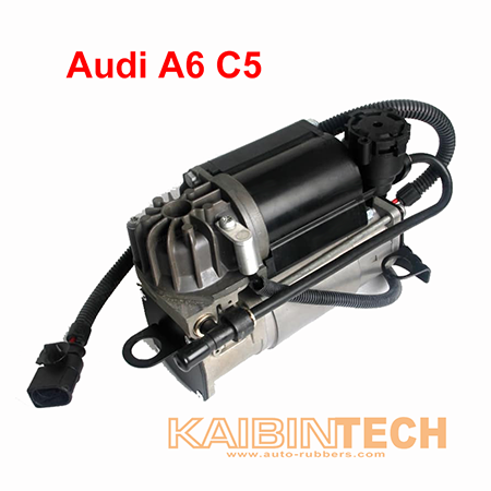 Audi-A6-C5-air-compressor-pump