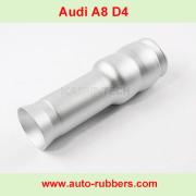 Audi-A8-D4-air-suspension-Aluminum-piston 4H0 616 039AB