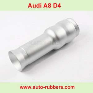 Audi-A8-D4-air-suspension-Aluminum-piston 4H0 616 039AB