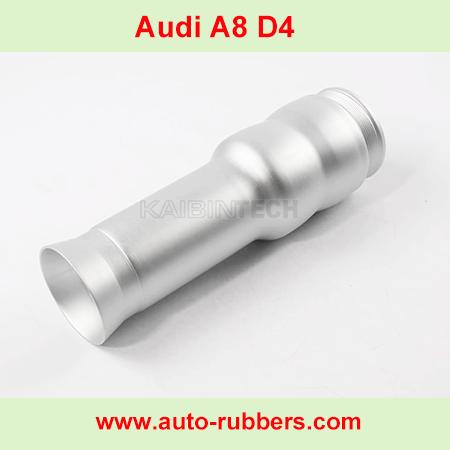 Audi-A8-D4-air-suspension-Aluminum-piston