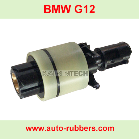 BMW-G12-AIR-VALVE