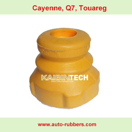Cayenne,-Q7,-Touareg-Suspension-buffer-inside-bumper