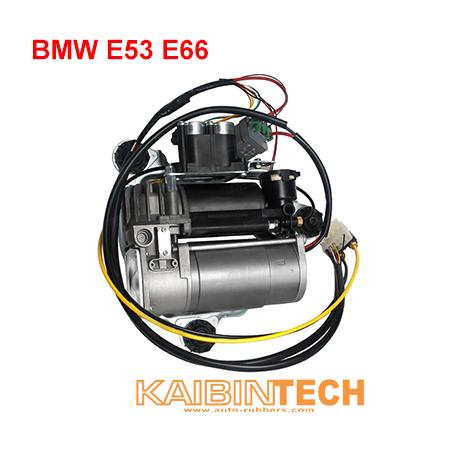 E53-E66-air-compressor-pump